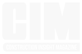 Construction Insight Magazine