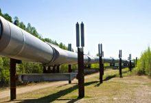 Photo of Lebanese firm seeks Sh1.5 billion more for oil pipeline delays