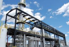Photo of Armech Africa to build U.S.$300 million Waste-to-Energy Plant in Tema