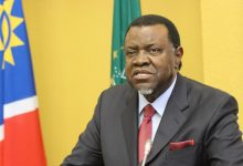 Photo of Namibia to sign N$50 trillion Africa Trade deal