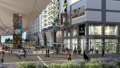 Photo of R15 billion development to reimagine Cape Town's foreshore
