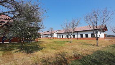 Pecanwood College Hartebeespoort